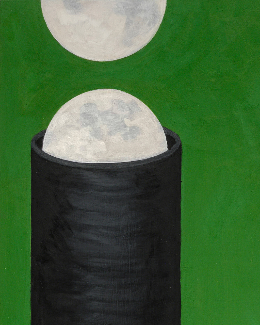 emily furr moon grinder
