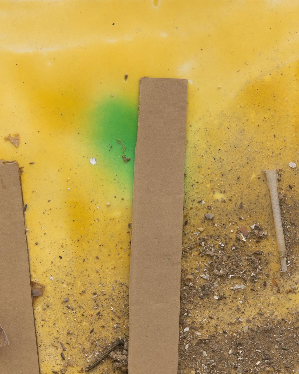 soil_thornton_studio_cleansing_2