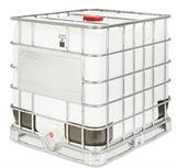 USP Kosher Propylene Glycol ($1.95/lb for 275 gallon tote 2,300# net)