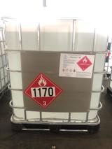 BotanaSolv200 - UltraPure Ethanol 200 Proof