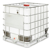 99.7% USP Kosher Vegetable Glycerin ($0.78/lb for 330 gallon / 3,306 lb net) Tote cGMP