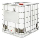 SDA-40B FDA Hand Sanitizer LOW ODOR ($14.00/gallon for 320/330 gallon / 2,240 lb net Tote) LIQUID