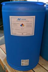 USP Kosher Propylene Glycol ($1.95/lb for 55 gallon POLY drum 480# net)