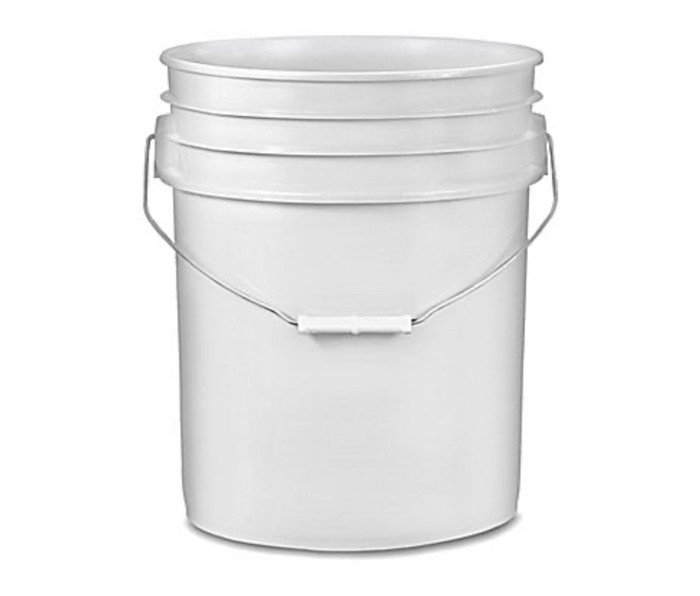 Food Grade MCT Caprylic/Capric Triglyceride ($6.99/lb for 5 gallon pail 55# net)