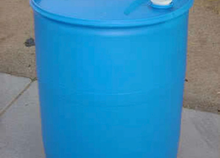 Denatured Ethanol (55 gallon drum with 55 gallon fill @$10.00/gallon) 200 Proof MUST HAVE TTB PERMIT (enter # in order notes)