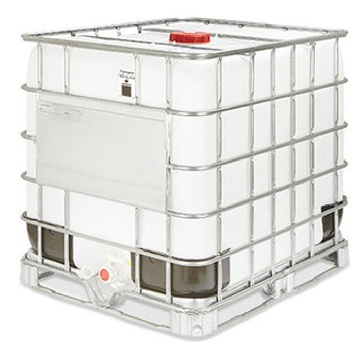 SDA-40B FDA Hand Sanitizer LOW ODOR ($14.00/gallon for 320/330 gallon / 2,240 lb net Tote) GEL