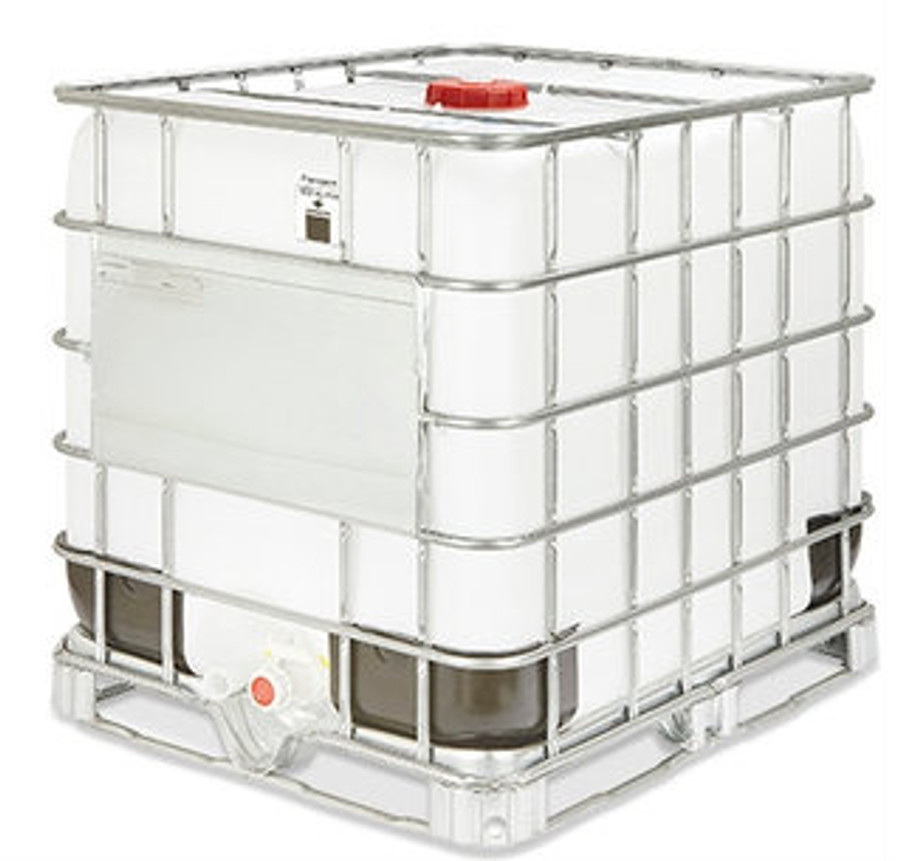 SDA-40B FDA Hand Sanitizer LOW ODOR ($14.00/gallon for 265/275 gallon / 1,855 lb net Tote) GEL