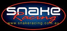 Snake Racing