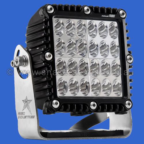 Q2 Series LED Light - Driving