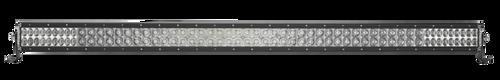 """50"""" E-SRS PRO LED Light Bar - Spot / Drive Combo"""