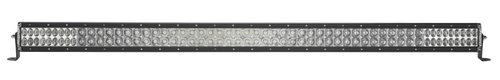 "50"" E-SRS PRO LED Light Bar - Spot / Drive Combo"