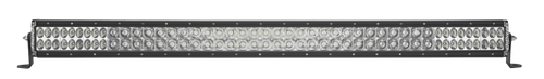 "40"" E-SRS PRO LED Light Bar - Spot / Drive Combo"