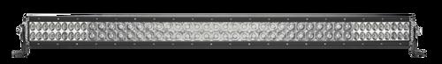 """38"""" E-SRS PRO LED Light Bar - Spot / Drive Combo"""