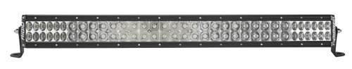 """30"""" E-SRS Pro LED Light Bar - Spot / Drive Combo"""