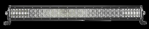 """28"""" E-SRS PRO LED Light Bar - Spot / Drive Combo"""