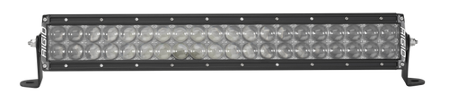 "20"" E-SRS LED Light Bar Hyperspot"