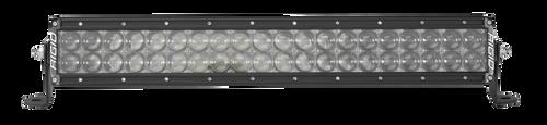 """20"""" E-SRS LED Light Bar Hyperspot"""