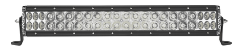 "20"" E-SRS PRO LED Light Bar - Spot / Drive Combo"
