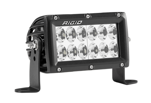 "4"" E-SRS PRO LED Light Bar - Driving"