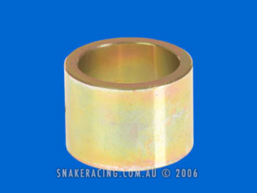 4 Link Trailing Arm Ring