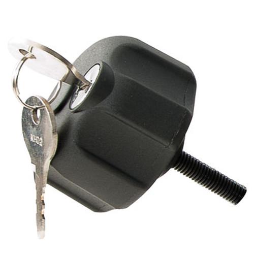 Rhino Rack Shovel Holder Lock Only For RSHB or RSHB-L