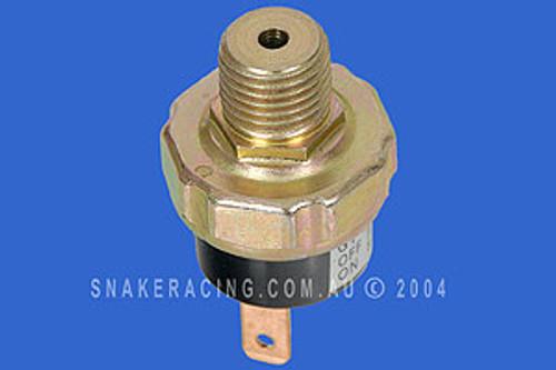 120/145 Pressure Switch