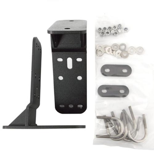 Rhino Rack Foxwing Bracket Kit