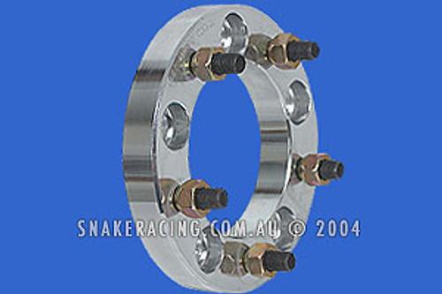"""Suzuki SJ80 1"""" Wheel Spacer"""