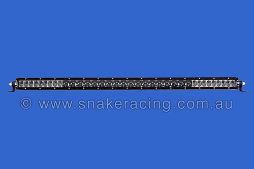 """30"""" SR-SRS PRO LED light Bar - Spot / Drive Combo"""