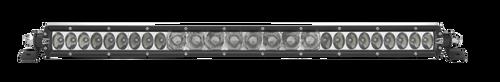 """20"""" SR-SRS PRO LED Light Bar - Spot / Drive Combo"""