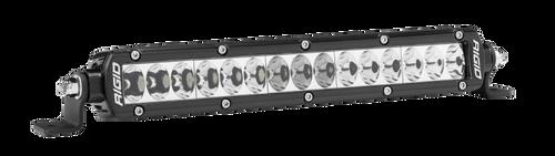 """10"""" SR-SRS PRO LED Light Bar - Driving"""