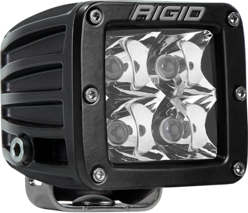 D SRS Pro Dually LED Light - Hyperspot