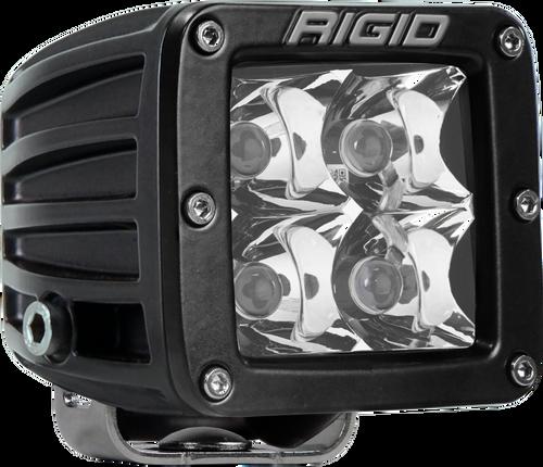 D SRS Pro Dually LED Light - Hyperspot