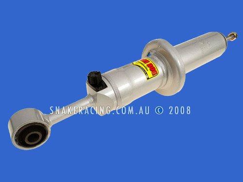 Holden Colorado 7  Adjustable 9 Stage Front Strut
