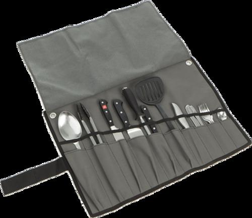 MSA Tool & Cutlery Roll