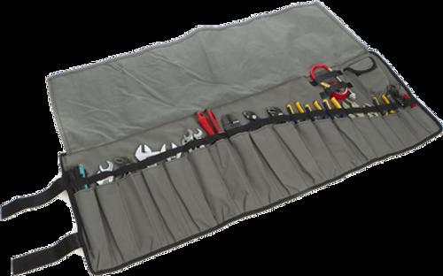 MSA Tool Roll- Large