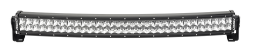 """30"""" RDS LED Light Bar Spot"""