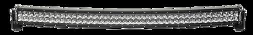"""40"""" RDS LED Light Bar Spot"""
