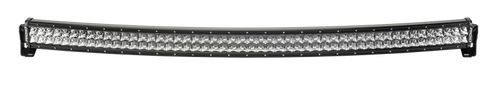 "50"" RDS LED Light Bar Spot"