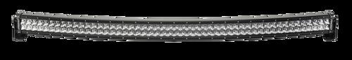"""54"""" RDS LED Light Bar Spot"""