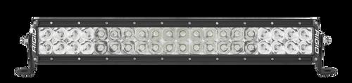 """20"""" E-SRS Pro LED Light Bar  - Spot / Flood Combo"""