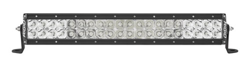 "20"" E-SRS Pro LED Light Bar  - Spot / Flood Combo"