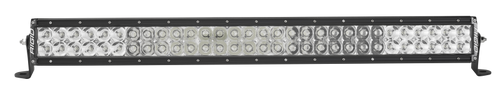 "30"" E-SRS PRO LED Light Bar - Spot / Flood Combo"