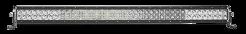 """40"""" E-SRS PRO LED Light Bar - Spot / Flood Combo"""