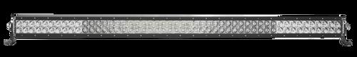 """50"""" E-SRS PRO LED Light Bar -  Spot / Flood Combo"""