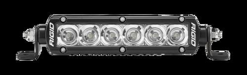 """6"""" SR-SRS PRO LED Bar Light - Flood"""