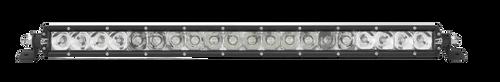 """20"""" SR-SRS PRO LED Light Bar - Spot / Flood Combo"""