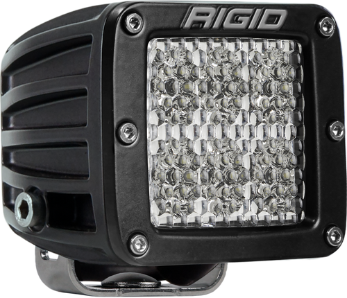 D SRS Pro LED Light - Drive Diffused