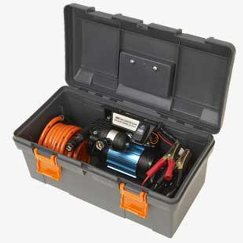 ARB Air Compressor High Output Portable