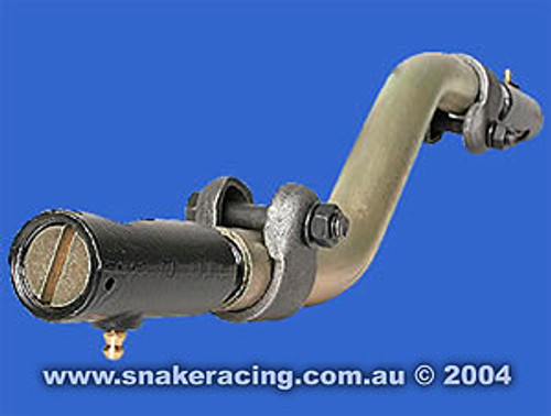 S/A Hilux Dropped Drag Link